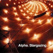 220px-Stargazing_(album)