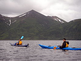 Kayaking_in_Alaska_P1010034