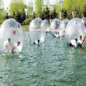 Water-walking-ball-Inflatable-water-roller-Zorb-ball-Water-ball